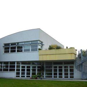 Ecole maternelle Maxime Alexandre